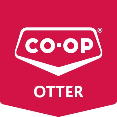 Otter Logo.jpg