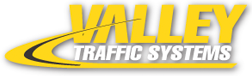 valley traffic systems logo.png
