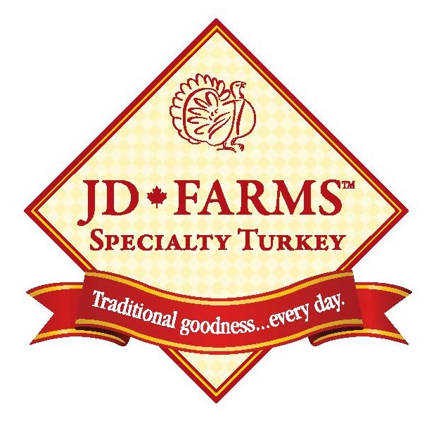 JD Farms 2010 logo2.jpg