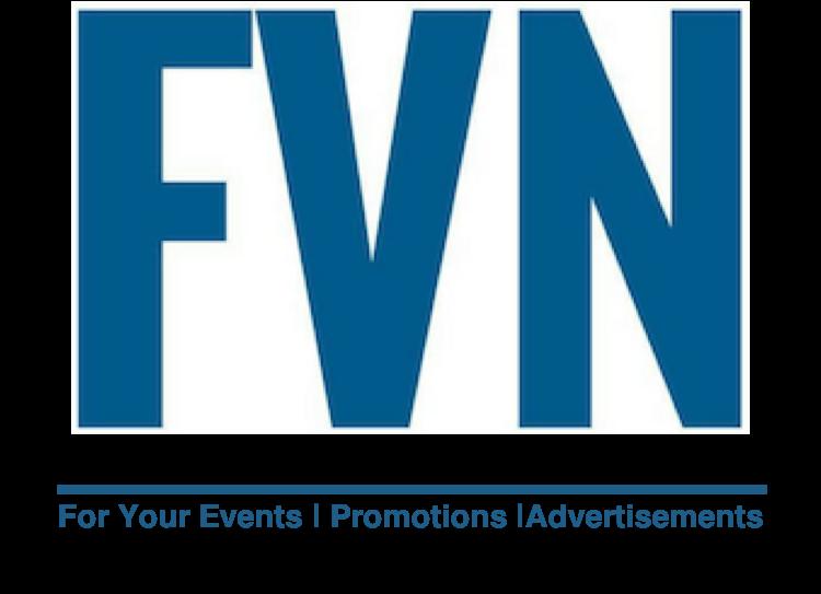 FVN-Logo-3.png