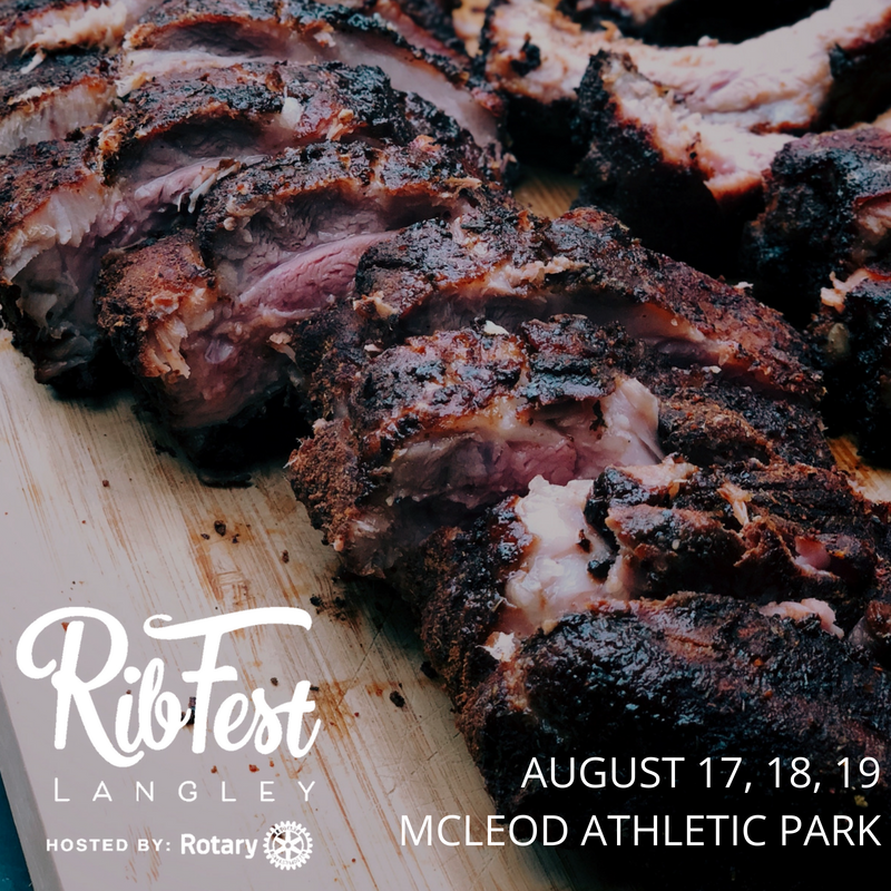 RibFest Social Graphics 3.png
