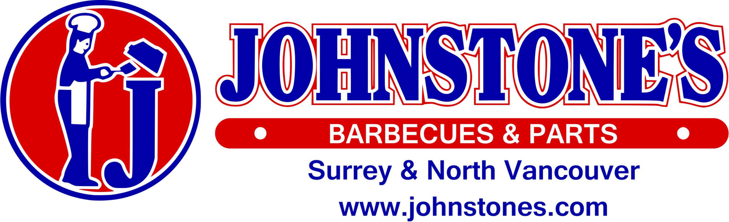 johnstones_logo_rf.png