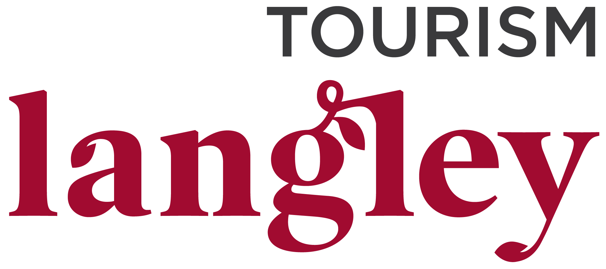 Tourism-Langley-Logo-Full-Red+Grey-RGB.jpg