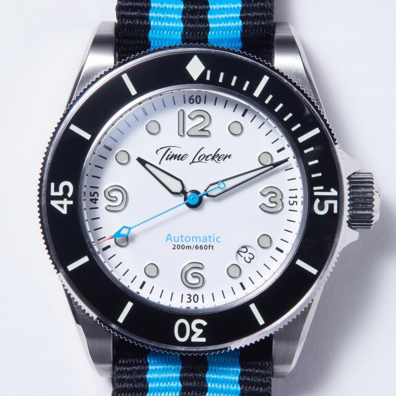 Time-Locker-Tonga-White-Dial-Dive-Watch.jpg
