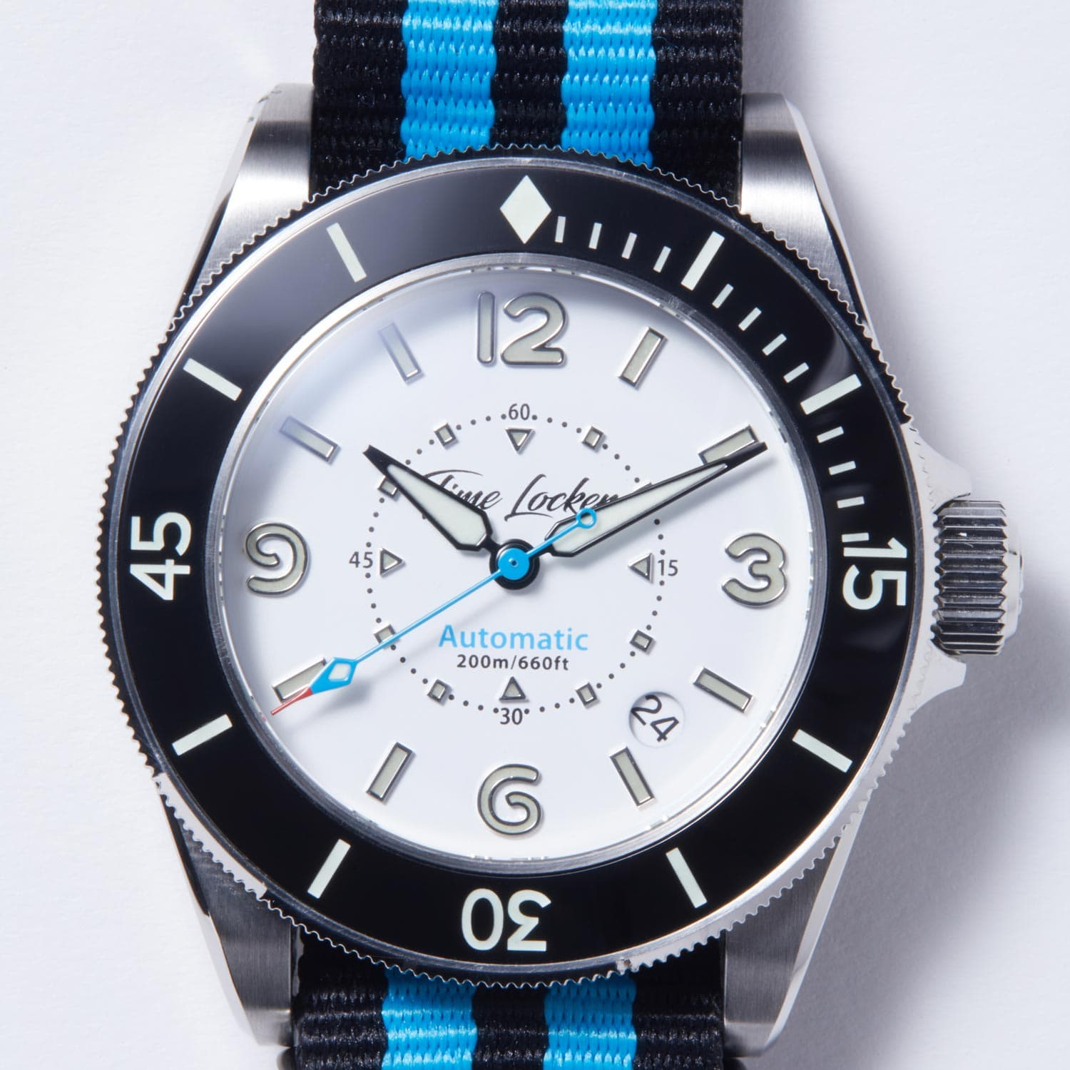 Time-Locker-Kouriles-White-Dial-Dive-Watch.jpg
