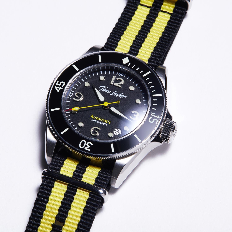 Time-Locker-Tonga-Dive-Watch-NATO-strap.jpg