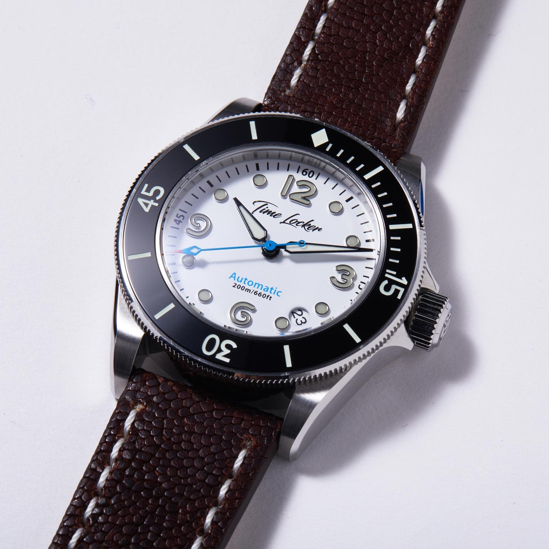 Time-Locker-Tonga-Dive-Watch-leather-strap.jpg