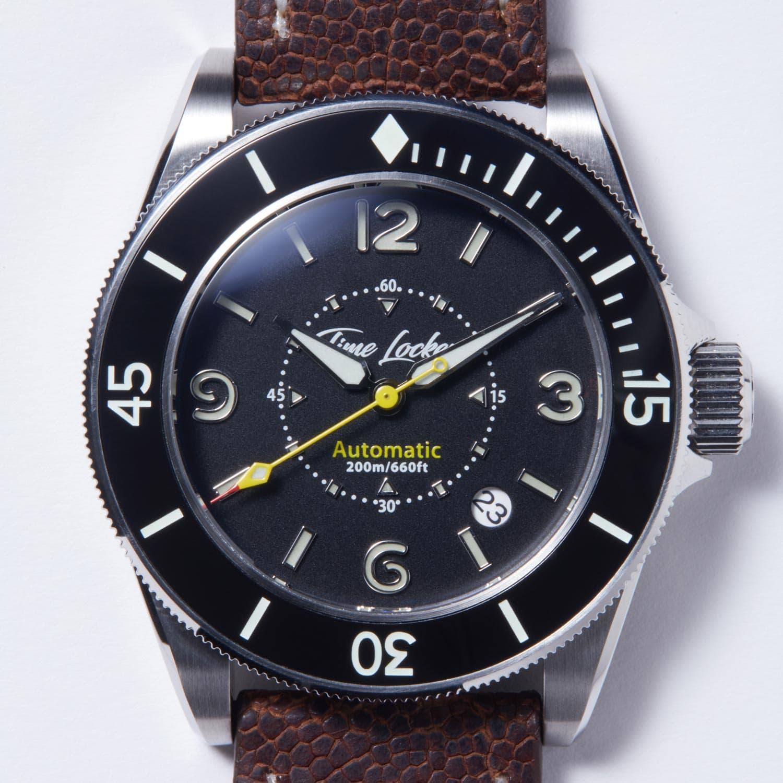 Time-Locker-Kouriles-Dive-Watch.jpg