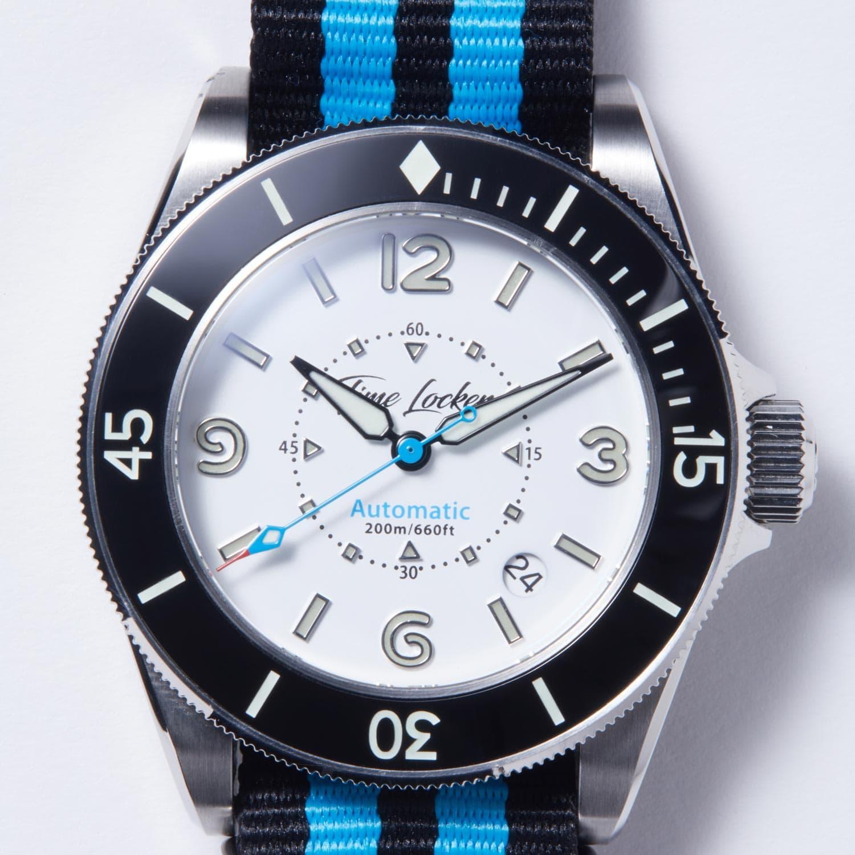 Time-Locker-Kouriles-White-Dial-Dive-Watch.jpg