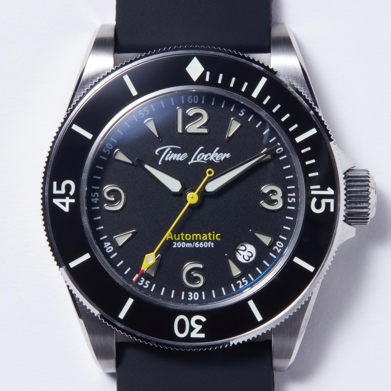Time-Locker-Kermadec-Dive-Watch.jpg
