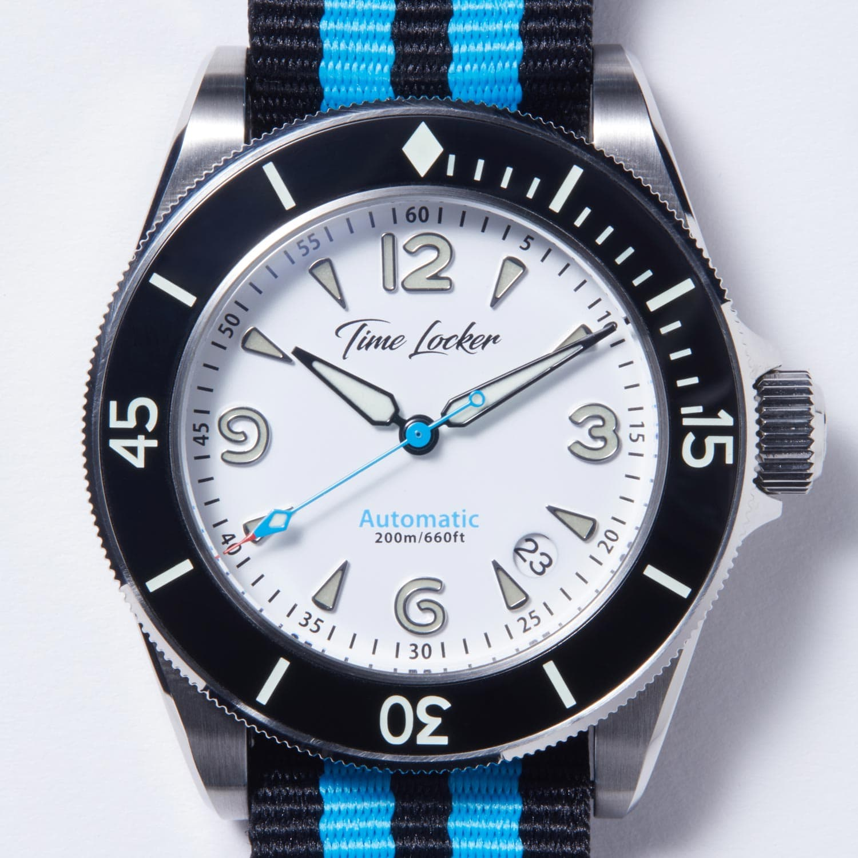 Time-Locker-Kermadec-White-Dial-Dive-Watch.jpg