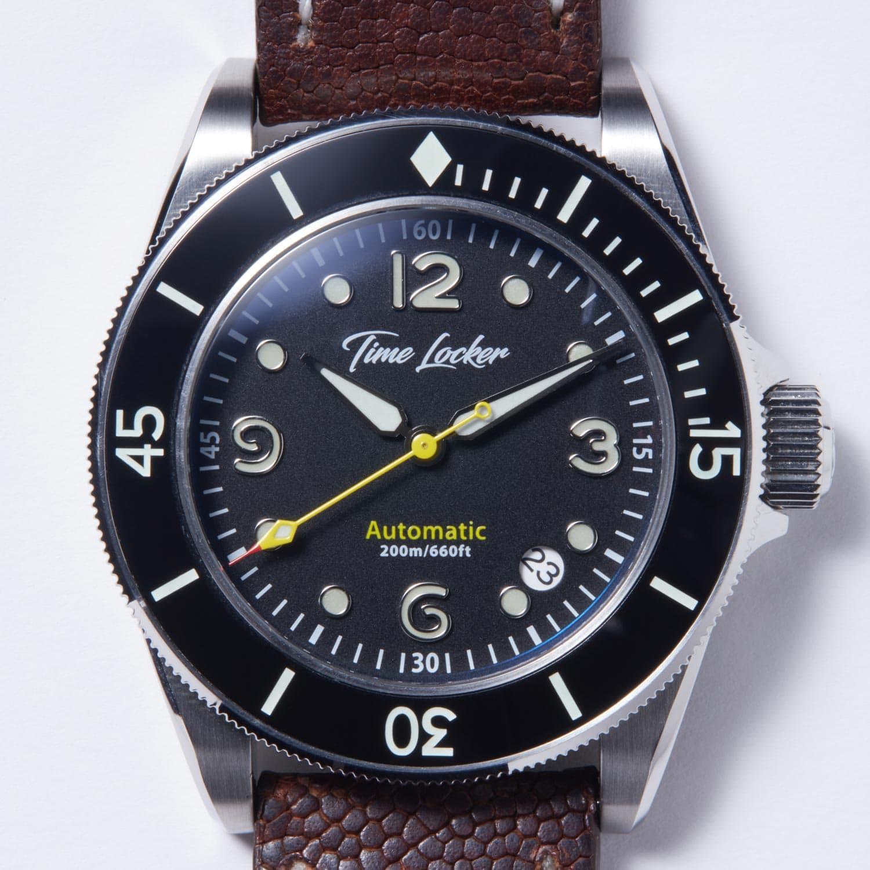 Time-Locker-Tonga-Dive-Watch.jpg