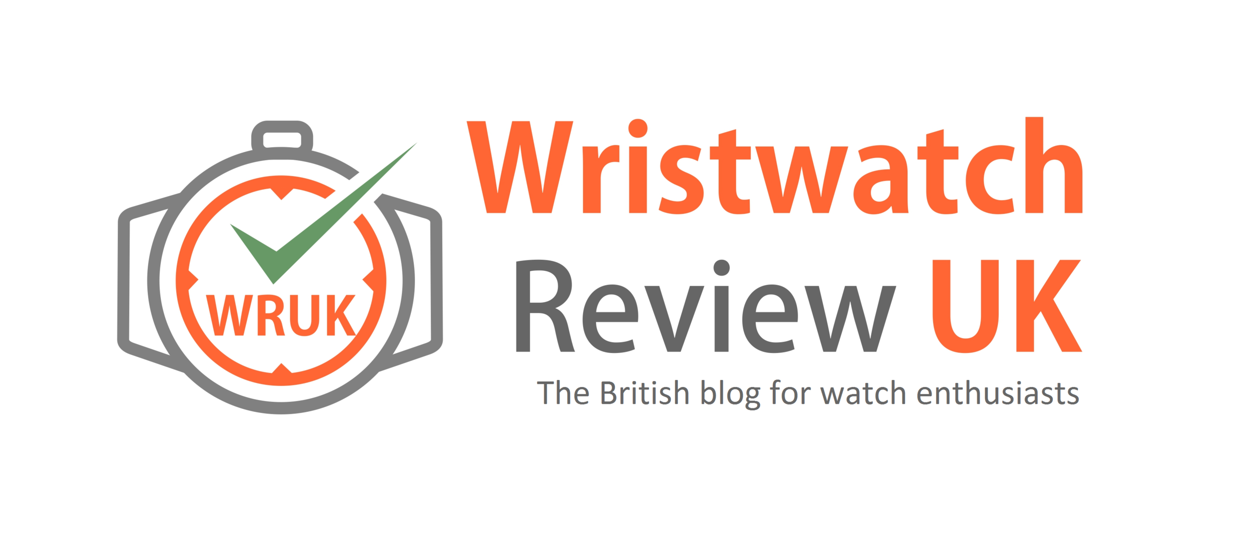 Wristwatch Review UK.png