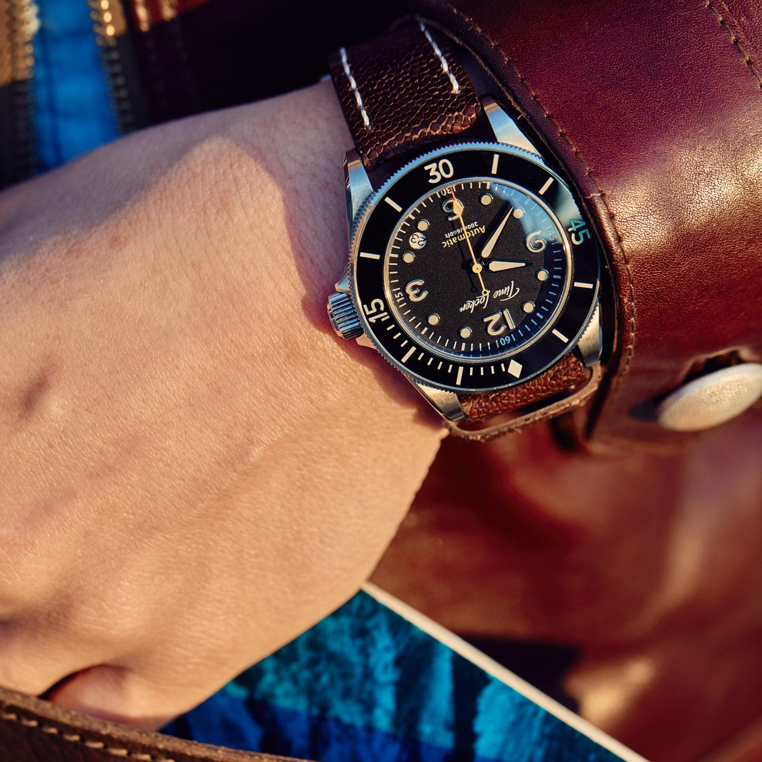 Dive-watch-automatic-movement-NH35A.jpg