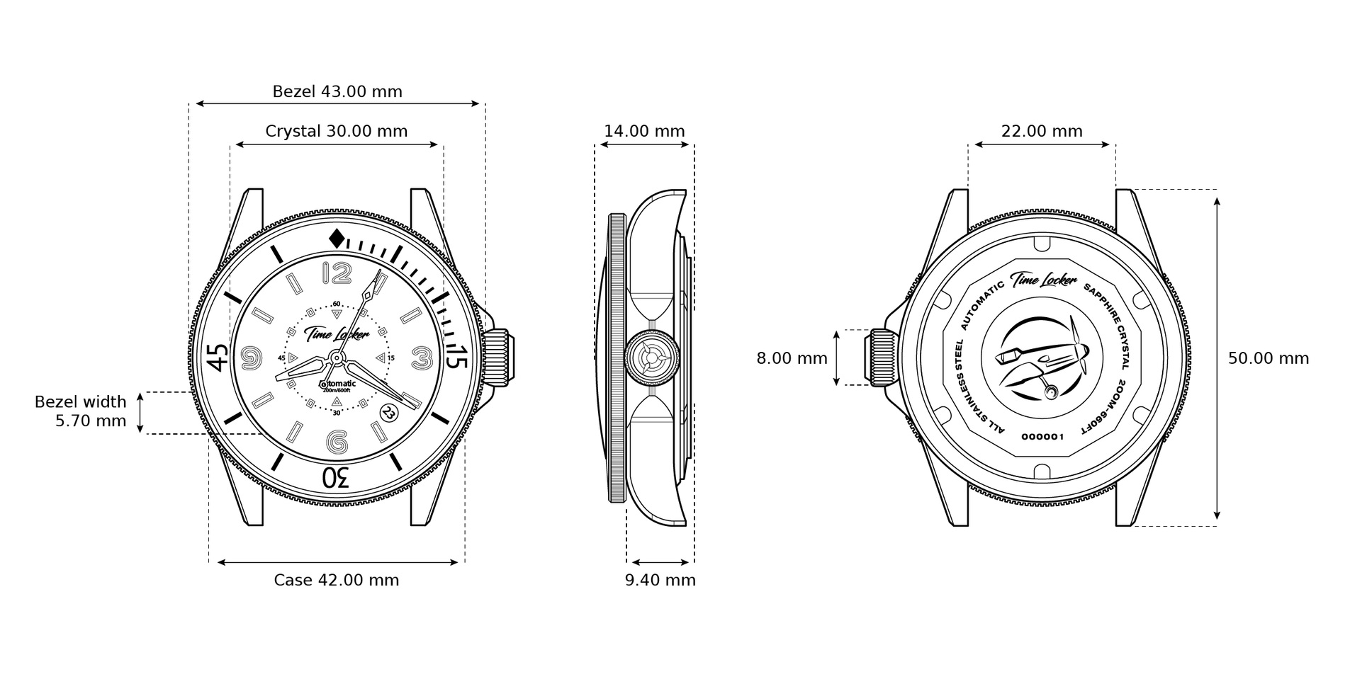 Time+Locker+Technical+Drawings