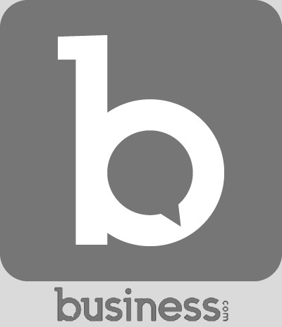 SQ-business-com.jpg