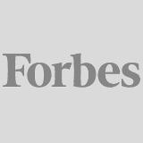 SQ-Forbes.jpg