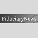 SQ-FiduciaryNews.jpg