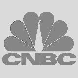 SQ-CNBC.jpg