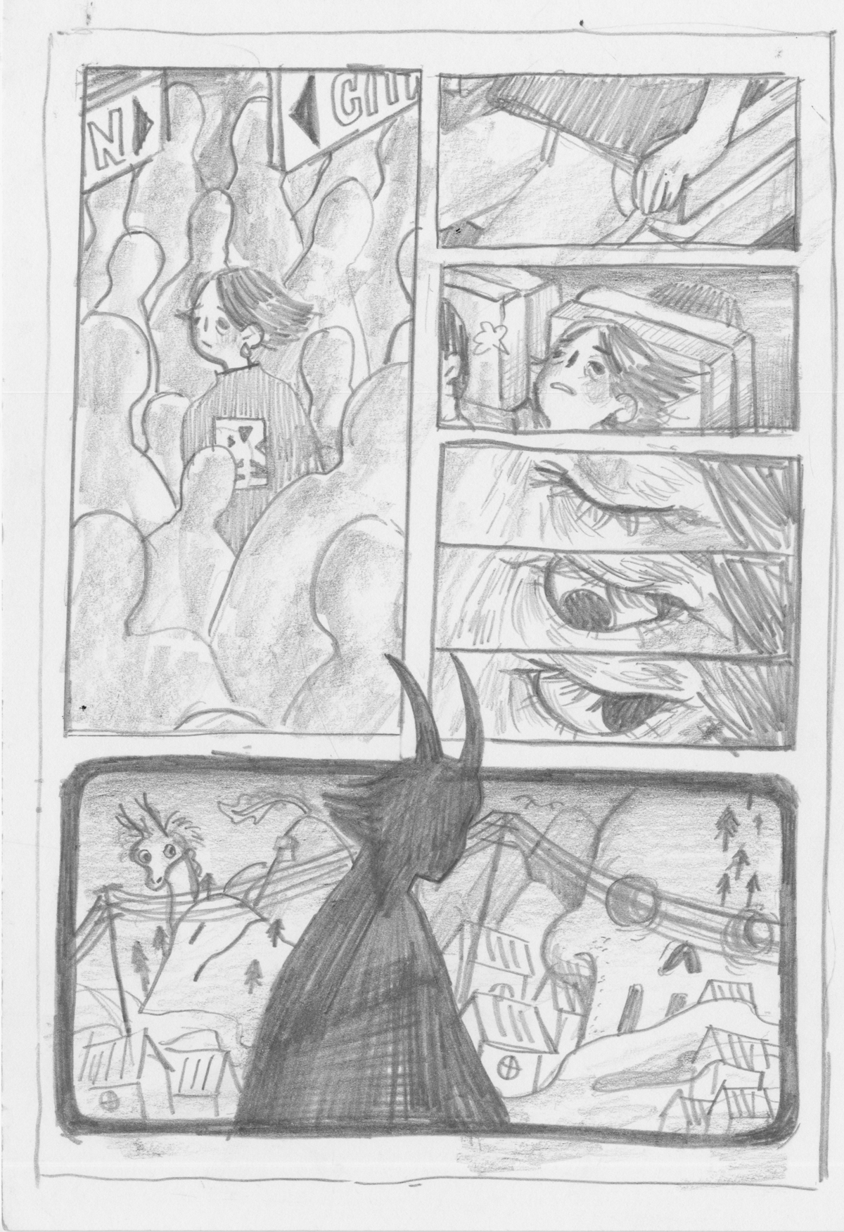 comic01_draft1.jpg