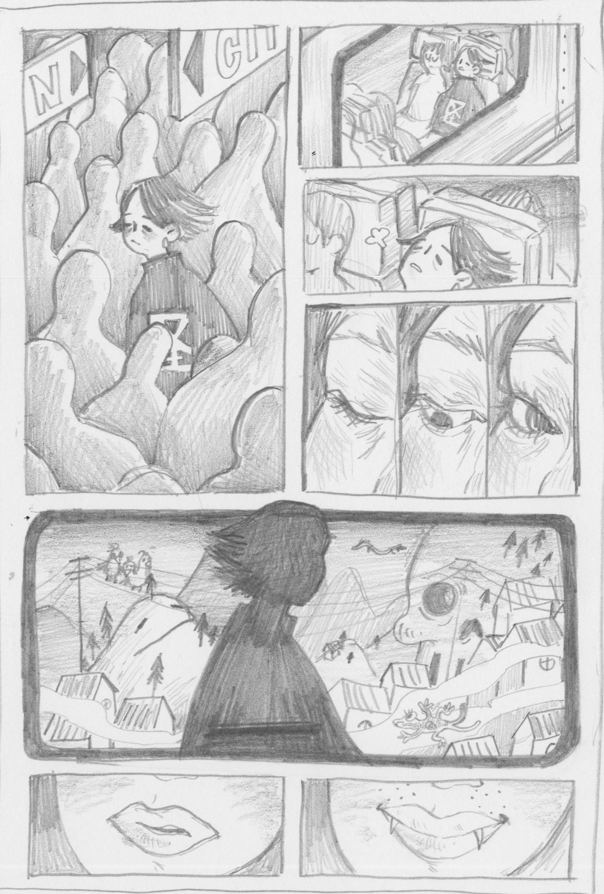 Comic01_draft02.jpg