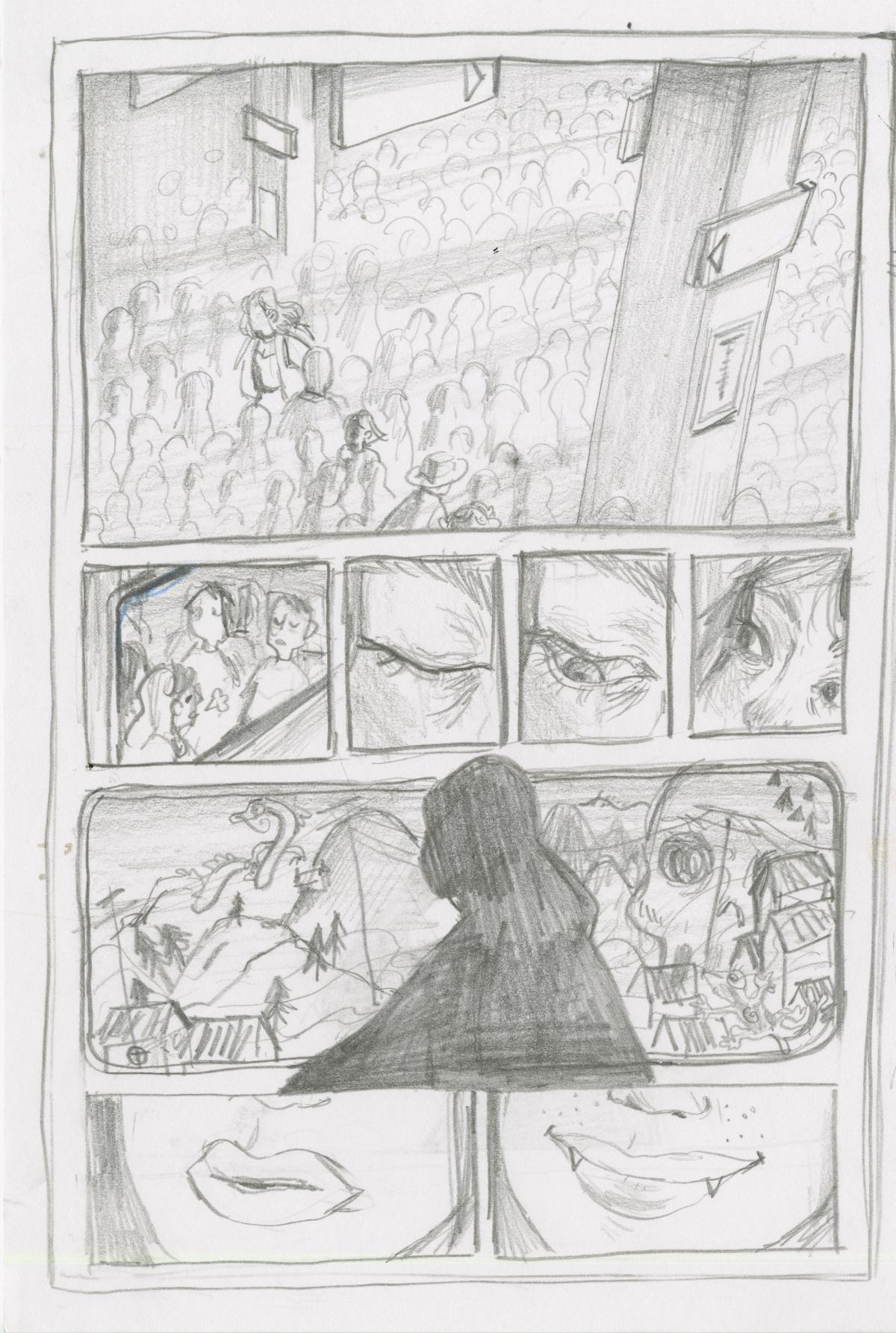 Comic01_draft03.jpg