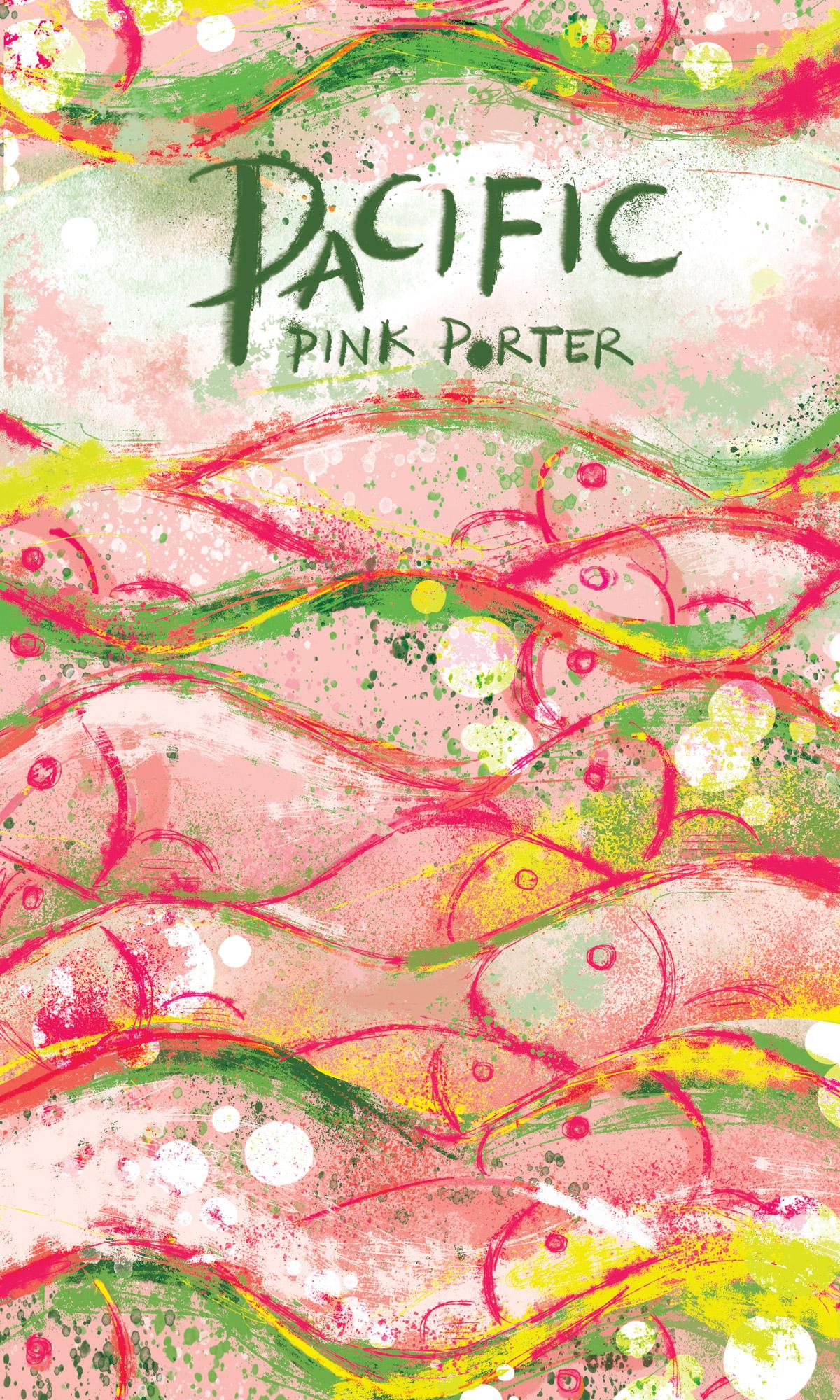PinkPacific2.jpg
