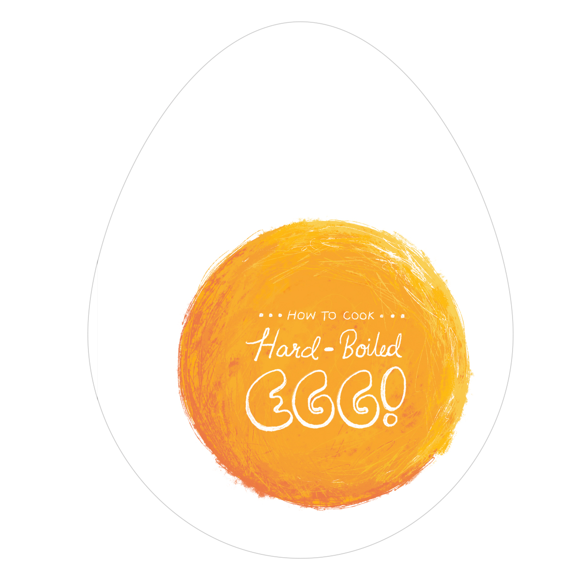 Eggfographic_forweb.jpg