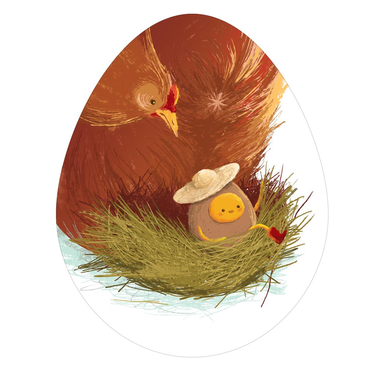 Eggfographic_forweb2.jpg