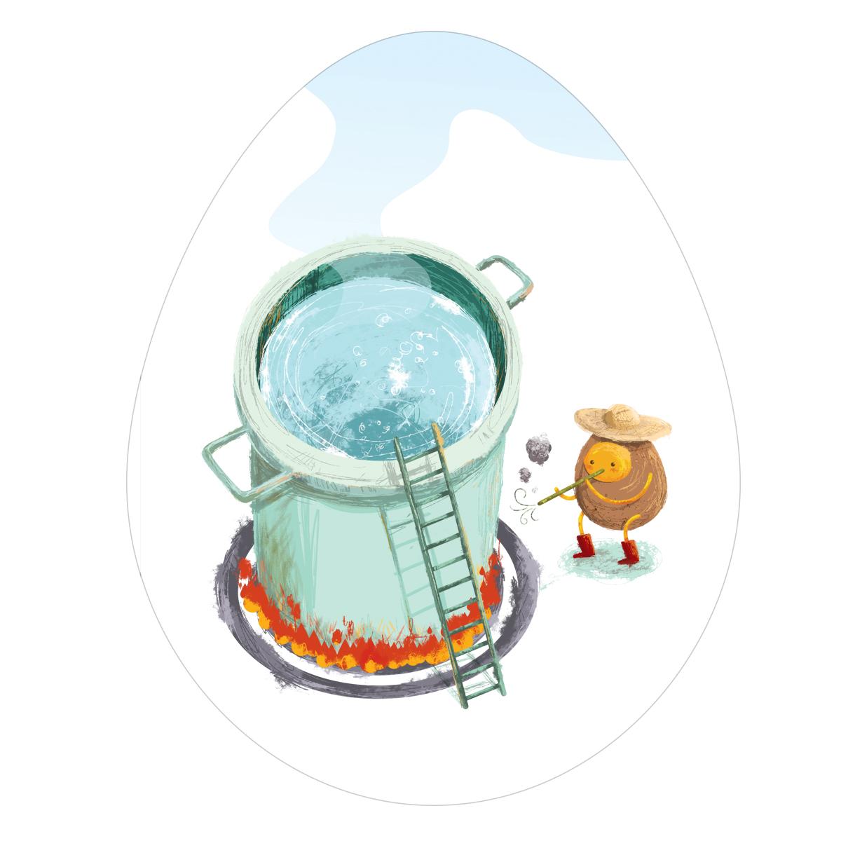 Eggfographic_forweb3.jpg