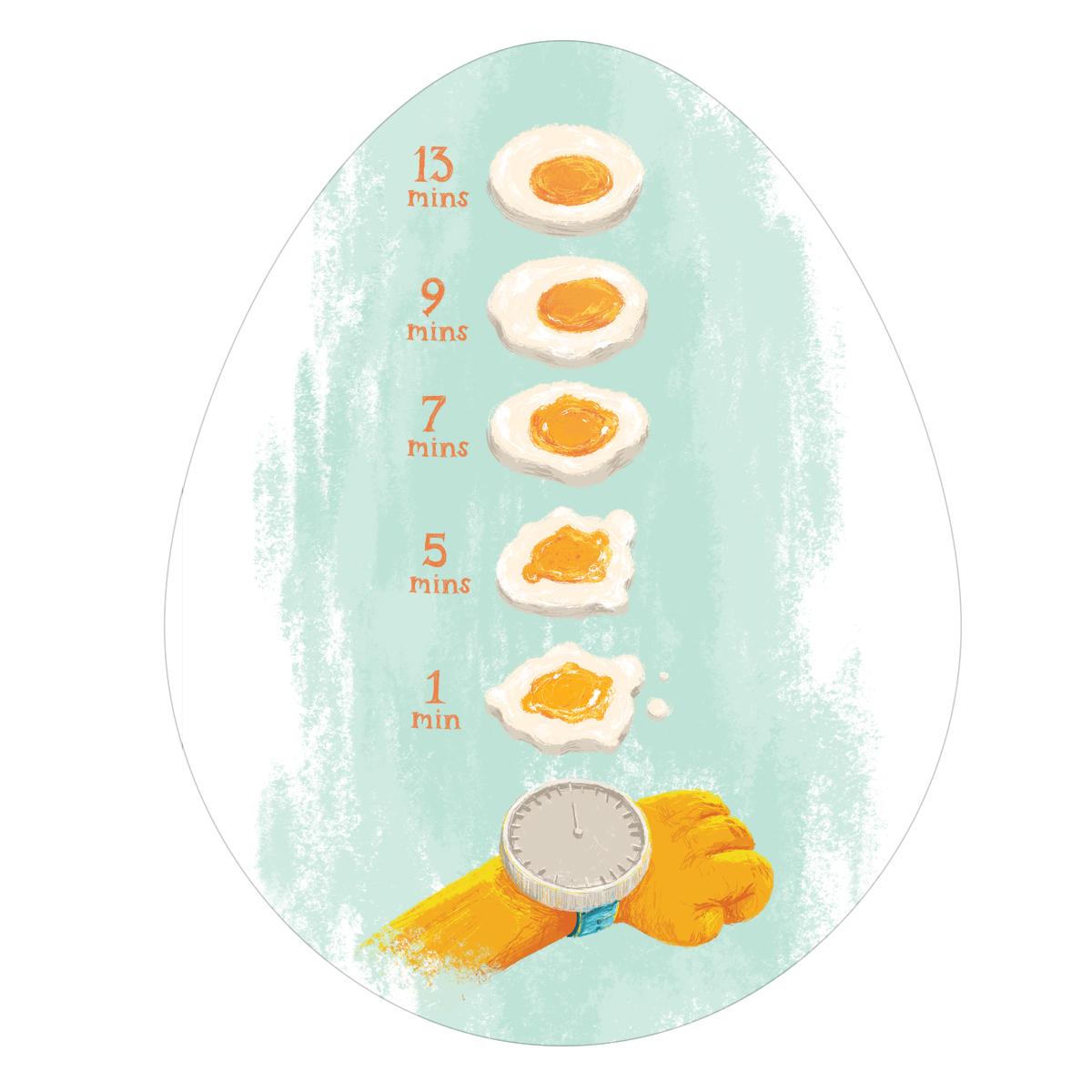 Eggfographic_forweb5.jpg
