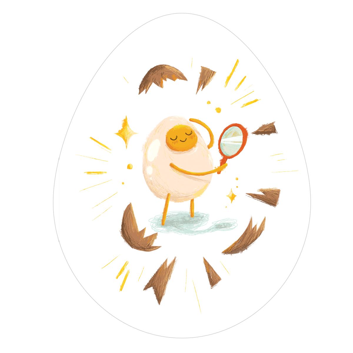Eggfographic_forweb7.jpg