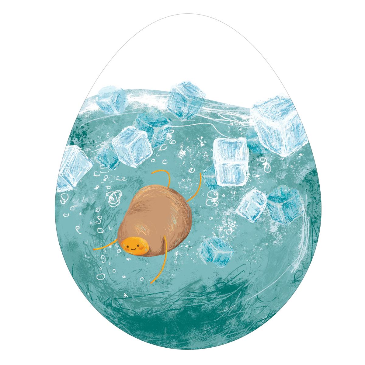 Eggfographic_forweb6.jpg