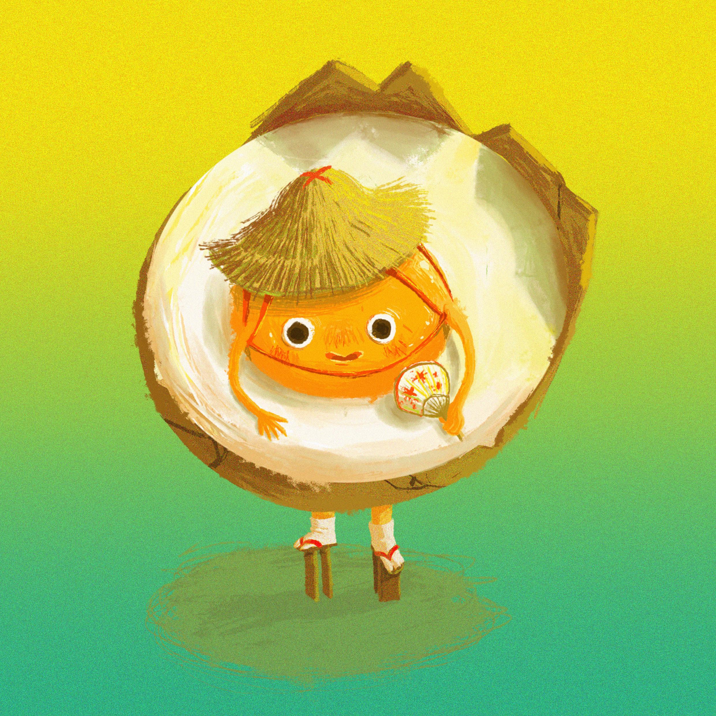 eggventurer1.jpg