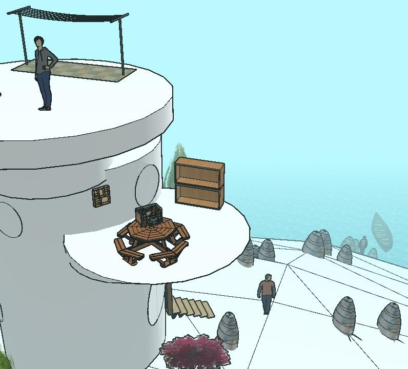 Scene1.jpg