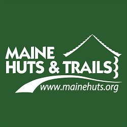 Maine huts & trails