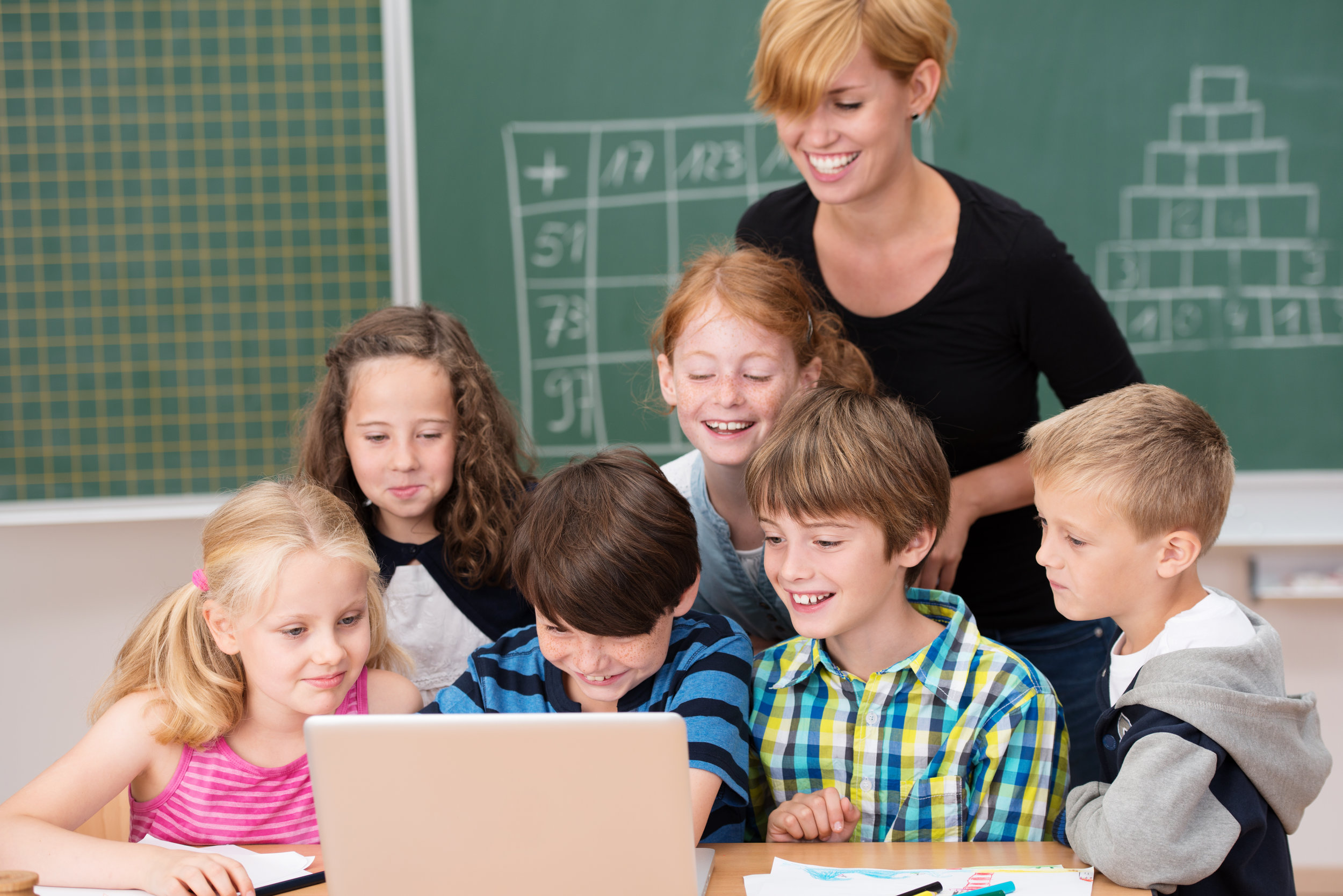 group with teacher.jpg
