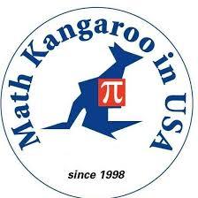 MathKangaroo.jpg