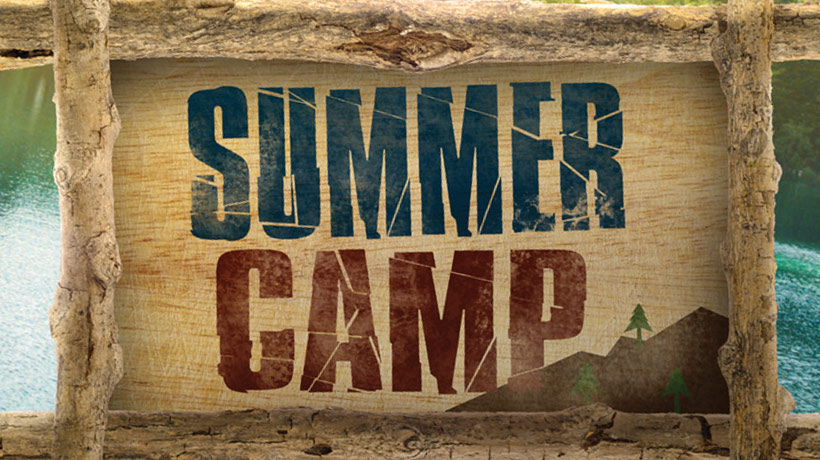 Summer-Camp 3.jpg