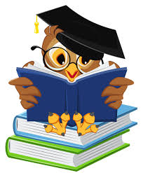 PreK Learning Owl 2.jpg