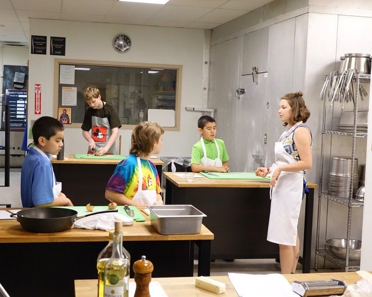 Cooking Class Pic.jpg