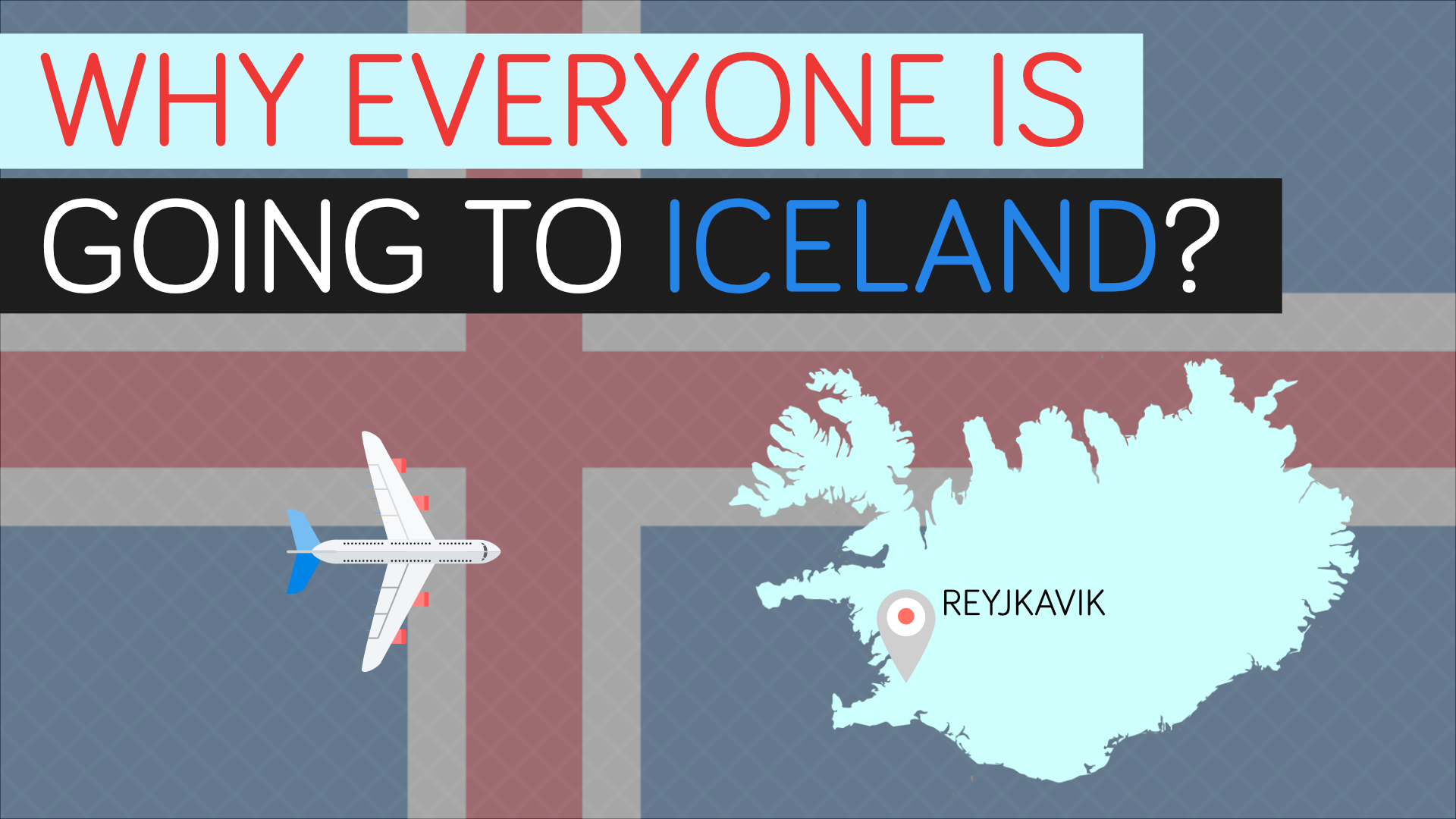 why everyone going to iceland.jpg