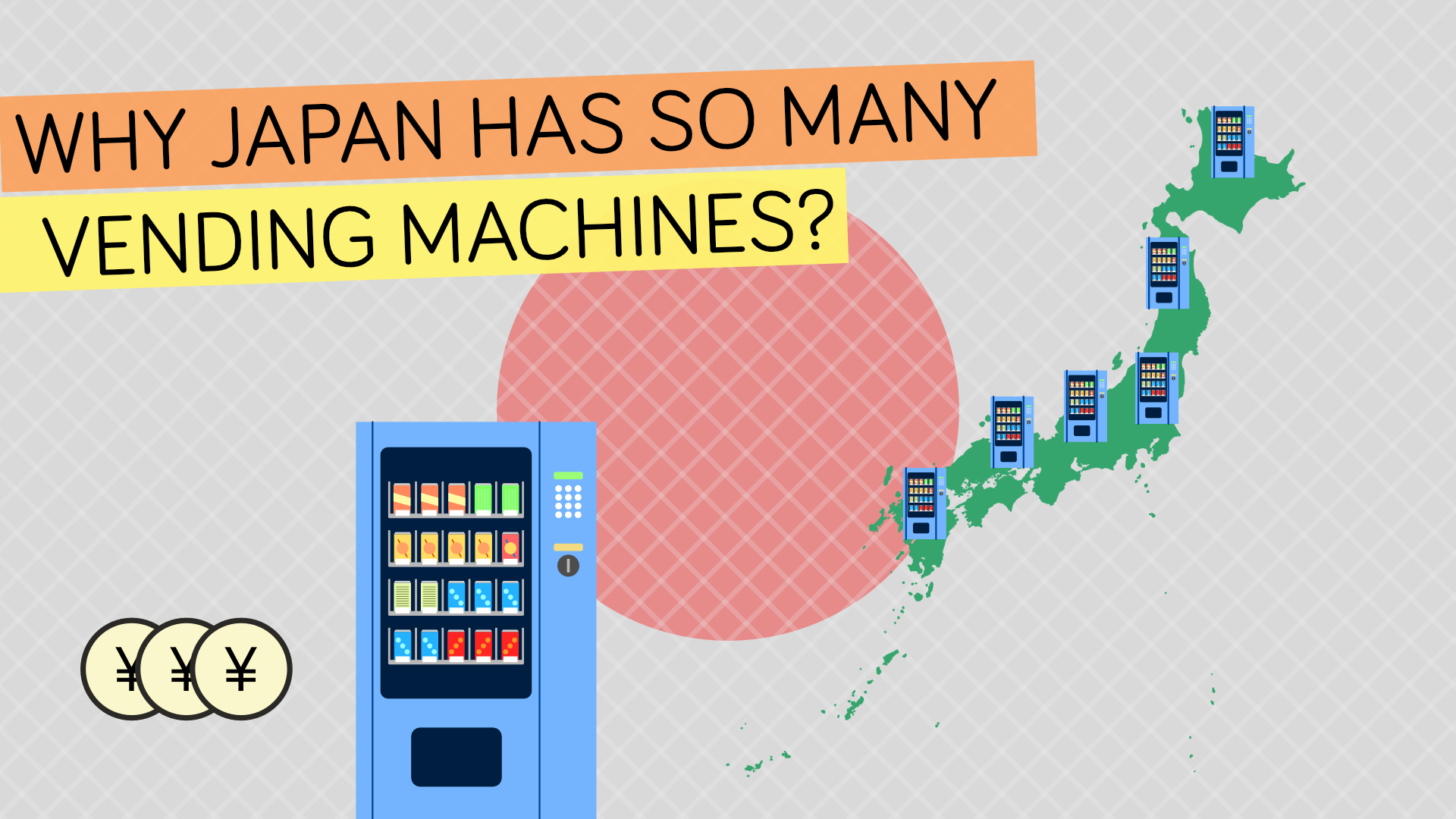 japan vending machine.jpg
