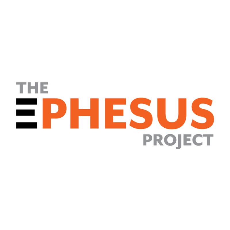 THE_EPHESUS_PROJECT-Identity-2017-Square.jpg