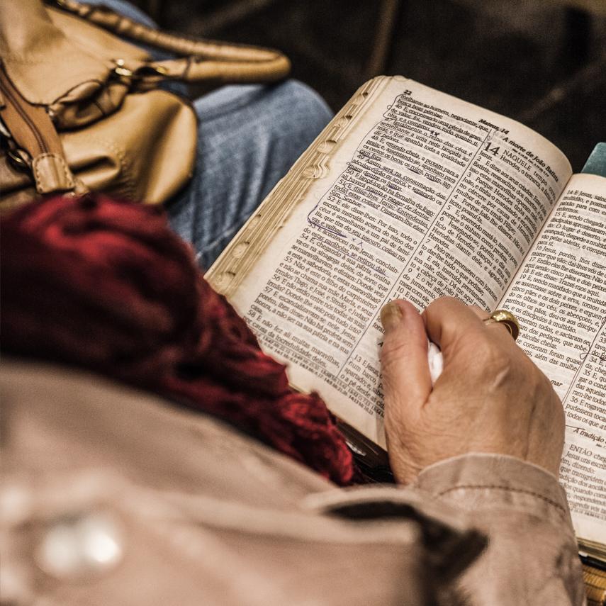 Scripture-as-life-giving-word.jpg