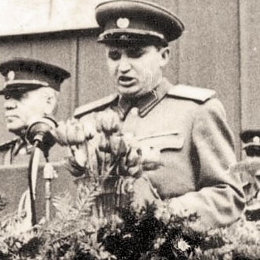 Nicolae-Ceausescu.jpg