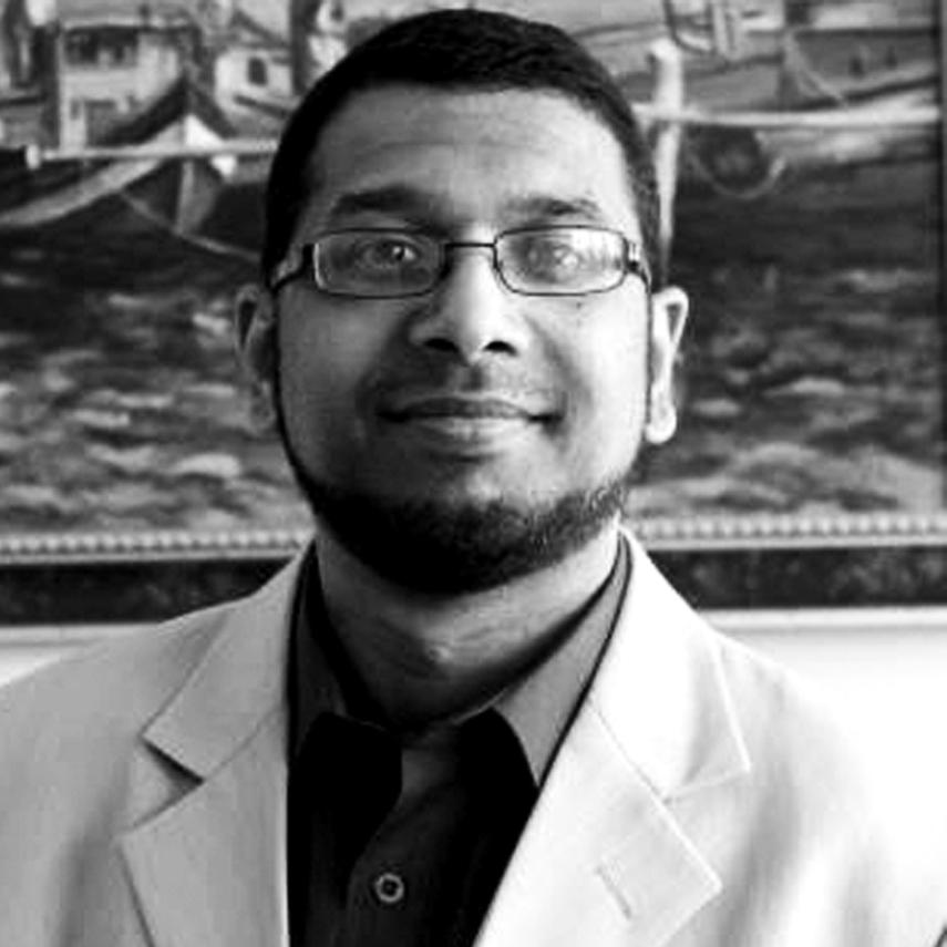 Dr-Amjad-M-Hussain.jpg