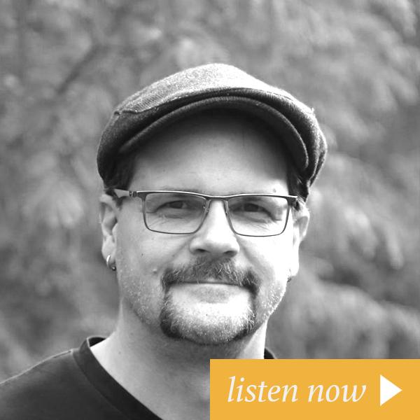 In Conversation with Brad Jersak