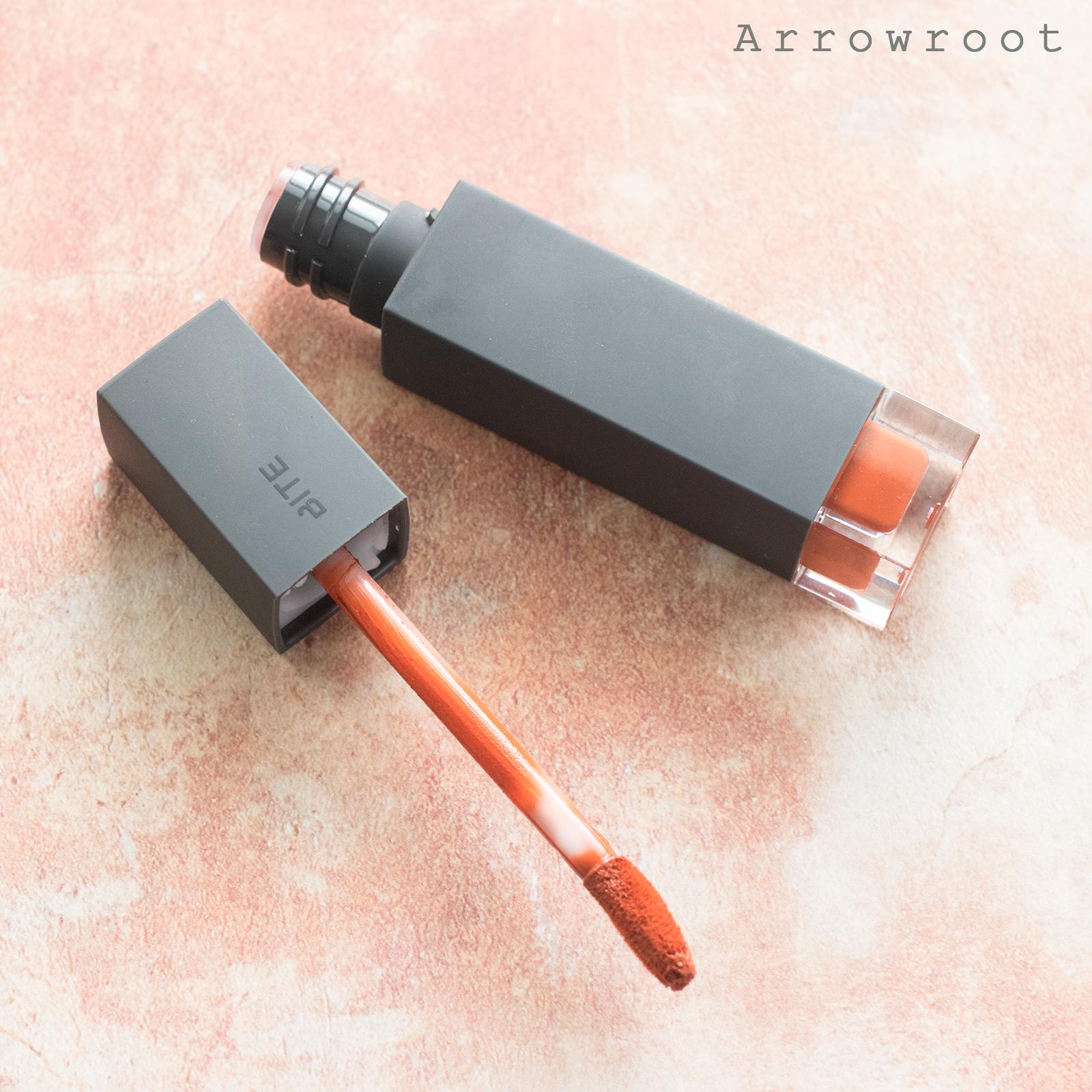 Bite Beauty Arrowroot
