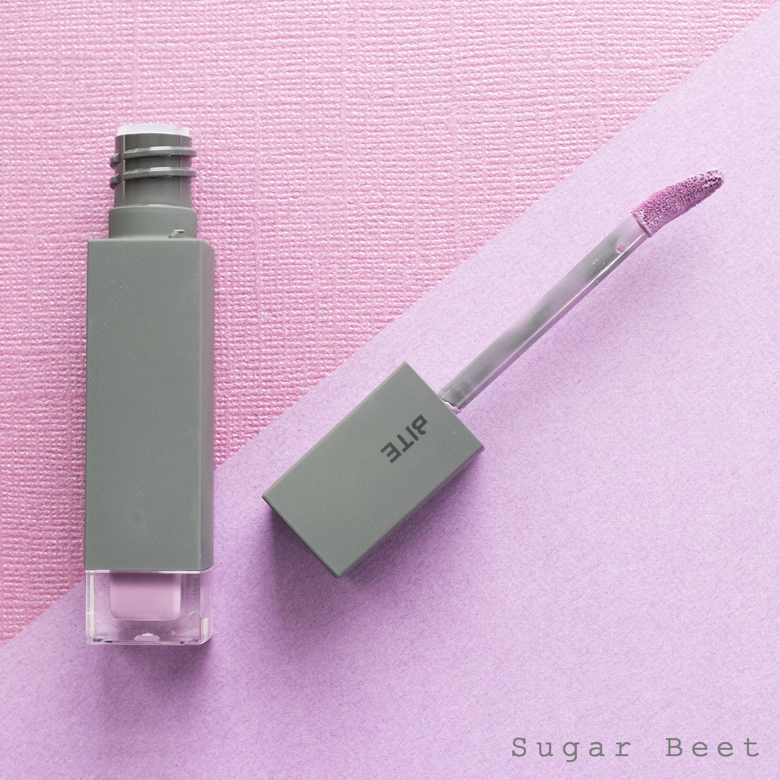 Bite Beauty Sugar Beet
